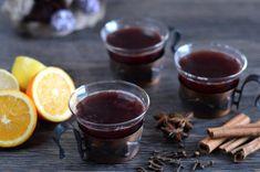 Tiroli téli tea Pudding, Drinks, Tableware, Desserts, Food, Drinking, Tailgate Desserts, Beverages, Dinnerware
