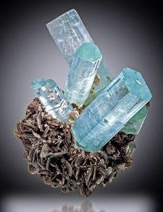 美しい鉱物 49.0