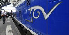 """TGV rebaptisé inOui : la """"vraie grave erreur"""" de la SNCF"""