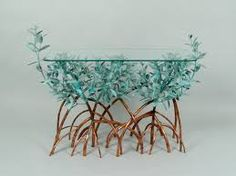 Image result for mangrove tree sculpture