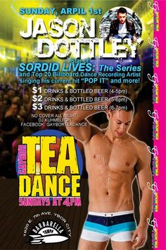 TODAY IN TAMPA! me! Live! come see! the shows free! BARBARELLA in YBOR