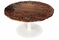 Miss Cesko coffee table - Hardwick & Cesko