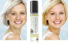 All Natural Anti-Aging Treatment | Gaia Life Oils