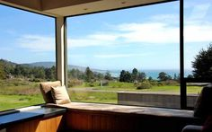 House vacation rental in Sea Ranch from VRBO.com! #vacation #rental #travel #vrbo