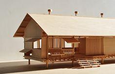 Ardelton house - Buscar con Google