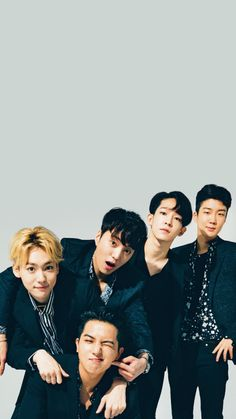WINNER Lockscreen / Wallpaper reblog if you save/use do not repost or edit Copyright to the rightful owners.