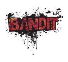 Bandit Homebrewed (without slogan) T-Shirt