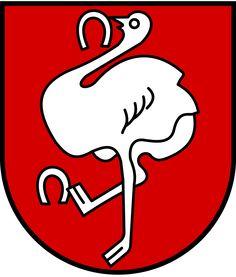 Austria Accéder au site pour information City Logo, Lululemon Logo, Austria, Logos, Cities, Arms, Flags, Badges, Stamps