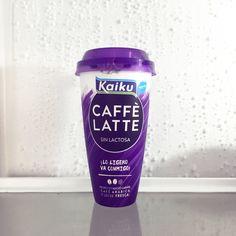 (1) kaikucaffelatte (@kaikucaffelatte)   Twitter