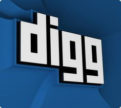 """Digg is a news website that displays content and links, to the information provided. It has a public information attentive front page, targeting to choice stories openly for the Internet audience such as; science, political issues, and biological Internet issues. The website allows individuals to vote on web content up or down, which in digg language means """"digging"""" or """"burying"""". This process allows users to express their thoughts on posts."""