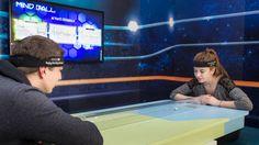 Mind Ball Arena fun Xperiences Futuroscope Sport, Mindfulness, Fun, Entertainment, Deporte, Sports, Consciousness, Hilarious