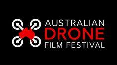 Australian Drone Film Festival To Premiere In April 2017