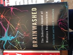 Neuroscience. Added to must read list