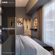 Yaşadığınız alanlara Degrape kumaşları ile nefes katın! ✨ #degrape #evdekorasyonu #dekorasyon #perde #izmir #alsancak #istanbul #curtain #upholstery #textile #design #interiordesign #elegant Istanbul, Curtains, Elegant, Home Decor, Classy, Blinds, Decoration Home, Room Decor, Draping