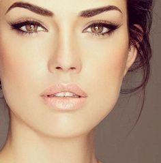 eyebrows gimme