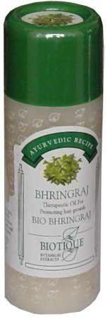 Biotique Bhringraj Therapeutic Oil for Hair Growth 120 ml by Biotique, http://www.amazon.com/dp/B000VS88DW/ref=cm_sw_r_pi_dp_K.Iirb0TF54QS $8.21