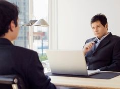 5 frases proibidas na entrevista de emprego: