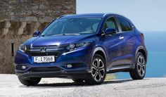 2019 Honda HR-V was consistently a motor vehicle quite terrible, now he also turned around and looks very attractive. 2019 Honda HR-V will have five doors and also the entrance will certainly be easy as the high ground clearance. 2019 Honda HR-V Interior and Exterior A multifunctional leather...