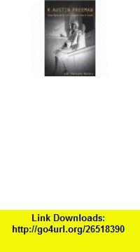 The Magic Casket (Dr Thorndyke) eBook R. Austin Freeman ,   ,  , ASIN: B005MJTTJ2 , tutorials , pdf , ebook , torrent , downloads , rapidshare , filesonic , hotfile , megaupload , fileserve