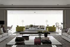 http://www.robertomigotto.com.br/projetos/interiores