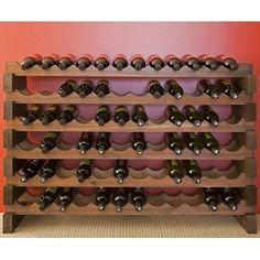 Modularack Wooden Wine Rack 72 Bottle - Dark Stain by Modularack, http://www.amazon.co.uk/dp/B004143EAY/ref=cm_sw_r_pi_dp_UbIbsb16FZQKB