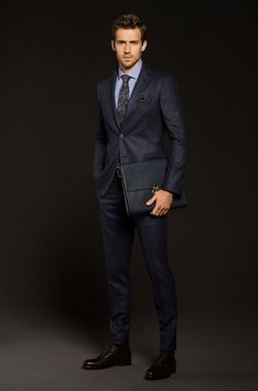 trajes-para-hombres2