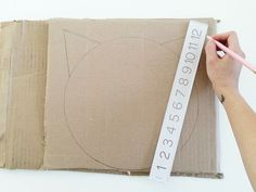 Fabriquer une pinata - plus de 80 projets sympas à réaliser soi-même