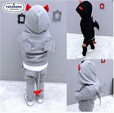 $17.18 (Buy here: https://alitems.com/g/1e8d114494ebda23ff8b16525dc3e8/?i=5&ulp=https%3A%2F%2Fwww.aliexpress.com%2Fitem%2FDiscount-Wholesale-Boy-Girl-Sport-Sets-shirt-pants-baby-wear-Kids-clothing-Kids-cloth-Brand-FREE%2F1962975839.html ) Discount Wholesale Boy&Girl Sport Sets /shirt + pants/baby wear Kids clothing Kids cloth Brand FREE SHIPPING 3D Dinasour for just $17.18