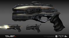 dust514-concept-pistol_amarr.jpg (1920×1080)