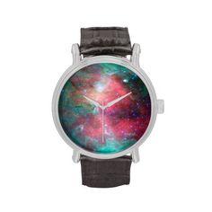 galaxy watch!