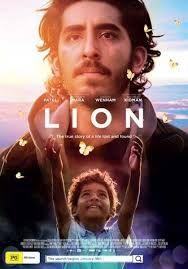 Lion Filmini Full HD izle