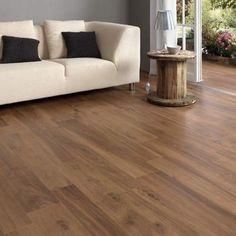 Resultado de imagen para porcelanatos imitacion madera Hardwood Floors, Flooring, Ideas Para, Home Kitchens, Decorations, Home Decor, Gardens, Wall Clings, Wood