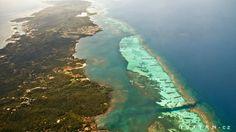 Ostrov Roatán - Karibské moře Roatan, River, Outdoor, Caribbean, Outdoors, Outdoor Games, Outdoor Living, Rivers