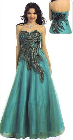 6 Color Cute Cocktail Bridesmaids Homecoming Prom Formal Dress Ball Gown XS 3XL | eBay