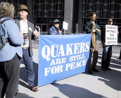 quaker quotes about - Saferbrowser Yahoo Image Search Results