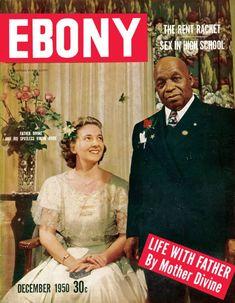 Jet Magazine, Black Magazine, Ebony Magazine Cover, Magazine Covers, Louie Bellson, Lorraine Hansberry, Pearl Bailey, Ebony Color, Lena Horne