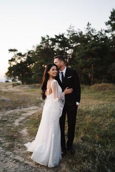 Destination Wedding Photographer in Europe. Destination Wedding Photographer, Wedding Portraits, Wedding Photography, Romania, Wedding Dresses, Europe, Wedding Ideas, Weddings, Fashion