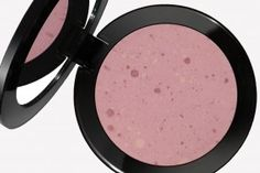 'Dew Drop Radiant Blush' has multiple dimensions to add color and enhance your natural features!