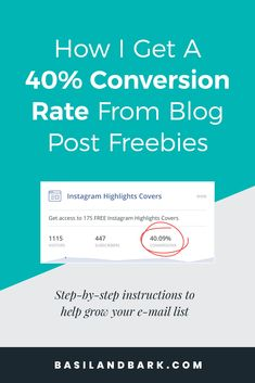 Increase your opt-in conversion rate and grow your e-mail list twice as fast using button graphics t E-mail Marketing, Content Marketing Strategy, Marketing Ideas, Digital Marketing, Business Tips, Online Business, Blogger Tips, Blogging For Beginners, Pinterest Marketing