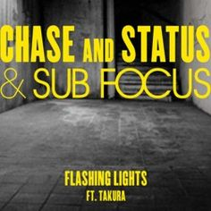 This is a true epic colaboration & remix from @chaseandstatus, @TakuraTendayi, @subfocus remixed by @killsonik. As @mistajam would say #epicality - This is