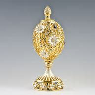 Image result for Faberge Eggs