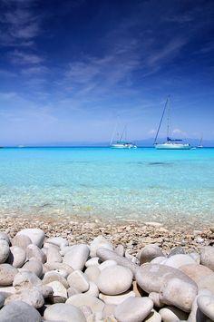 Anti Paxos, Greece