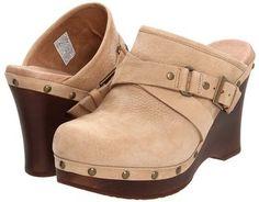 UGG Natalee Mushroom Footwear UGG