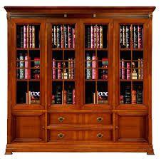 конструкция Книжный шкаф - Поиск в Google
