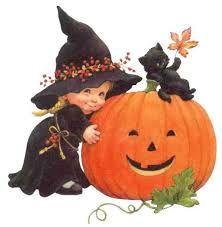 Plaatjes en prenten van halloween - Google zoeken