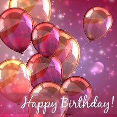 Happy birthday sweet heart The Effective Pictures We Offer You About Birthday messages A quality pic Birthday Greetings For Facebook, Happy Birthday Wishes For A Friend, Funny Happy Birthday Meme, Birthday Wishes Messages, Happy Birthday Wishes Cards, Birthday Blessings, Happy Birthday Pictures, Friend Birthday, Facebook Party