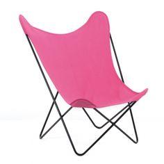 En Bois Tabouret Rond siège petite chaise salon Meubles de chambre style simple ✅ 40 cm