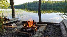 Summer Scenes, Scandinavian Food, Vacation Destinations, Finland, Denmark, Norway, Spring Summer, Cottage, Photo And Video
