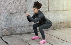 How Many Butt Workouts Should You Do Per Week To See Results?  https://www.womenshealthmag.com/fitness/glute-workout-advice?utm_source=t.co