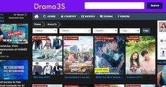 Best Sites to watch Korean Drama's Online, Enjoy Kdrama's with HD streaming online.